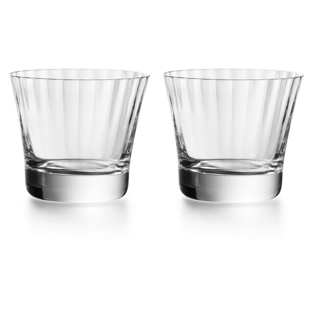 MILLE NUITS TUMBLER SET OF TWO,