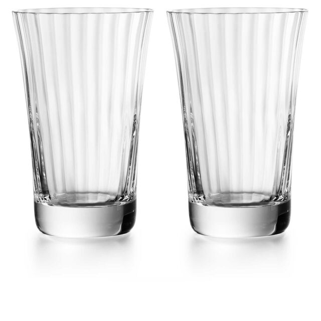 MILLE NUITS HIGHBALL SET OF TWO ,