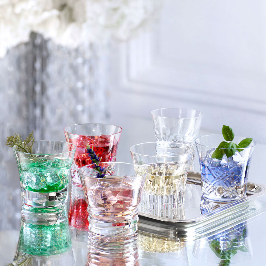EVERYDAY BACCARAT CLASSIC,  - 2