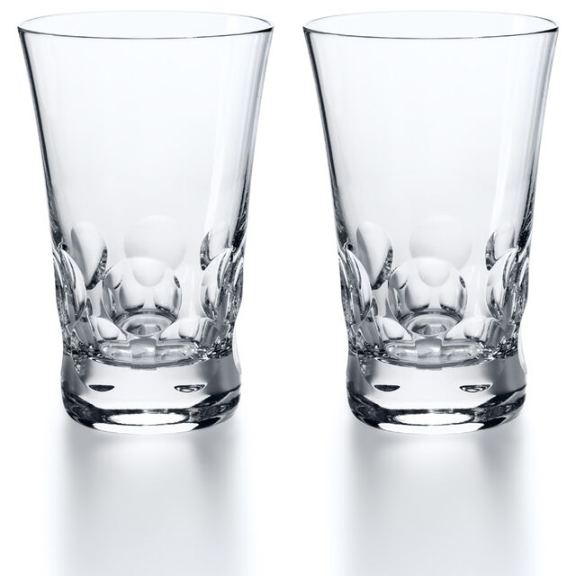 BELUGA HIGHBALL SET OF TWO