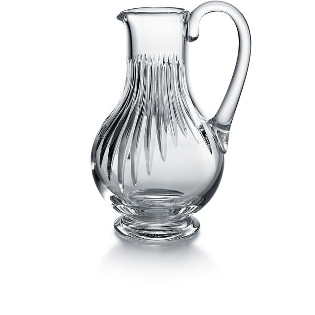 MASSÉNA PITCHER