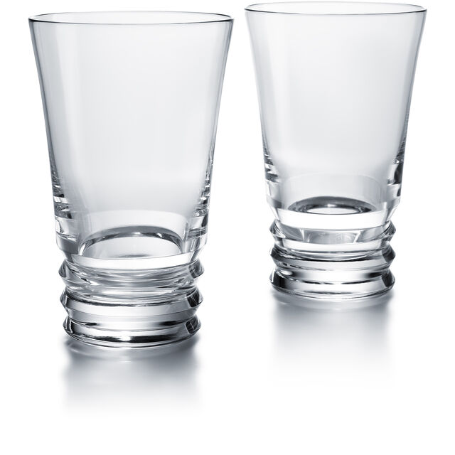 VÉGA HIGHBALL SET OF TWO ,