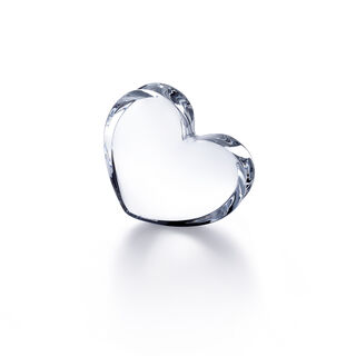 ZINZIN HEART  Clear Image