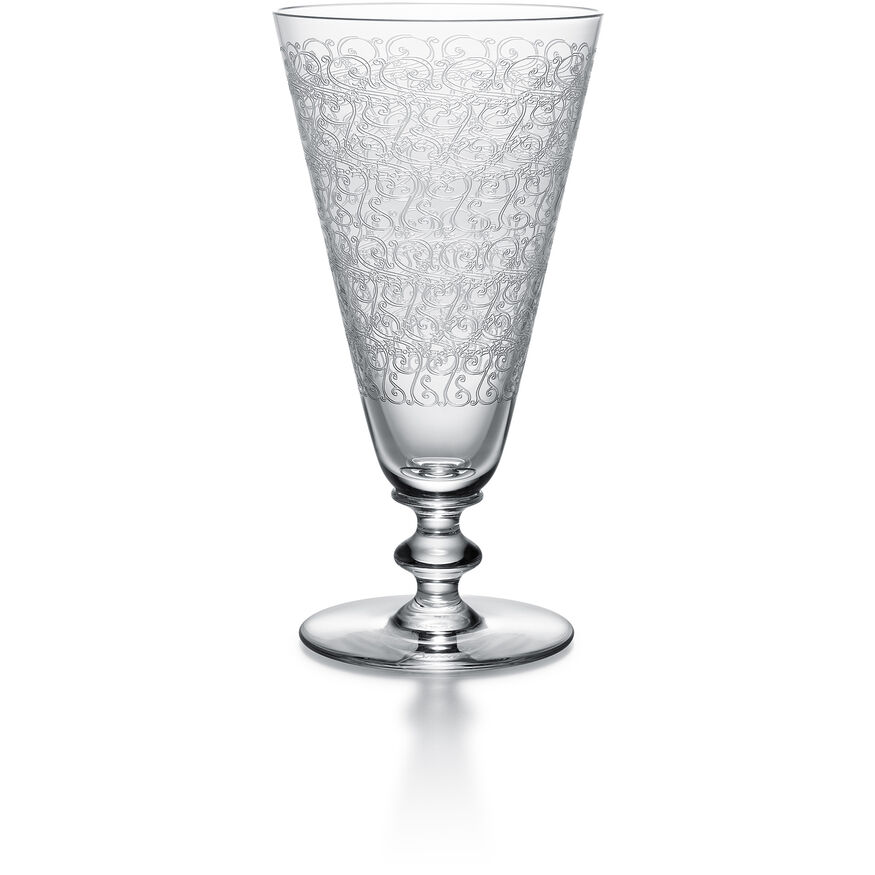 ROHAN CHAMPAGNE FLUTE ,