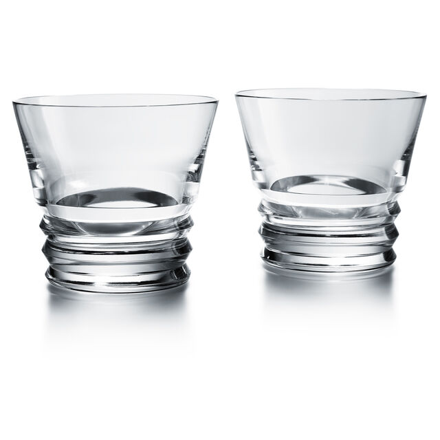VÉGA TUMBLERS SET OF TWO