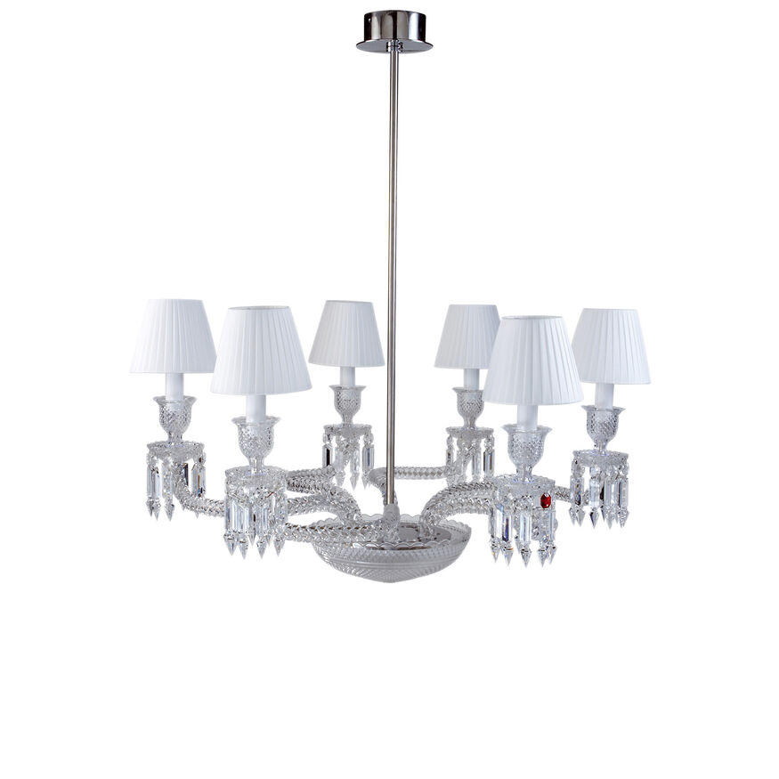 TOURBILLON CHANDELIER,  - 1