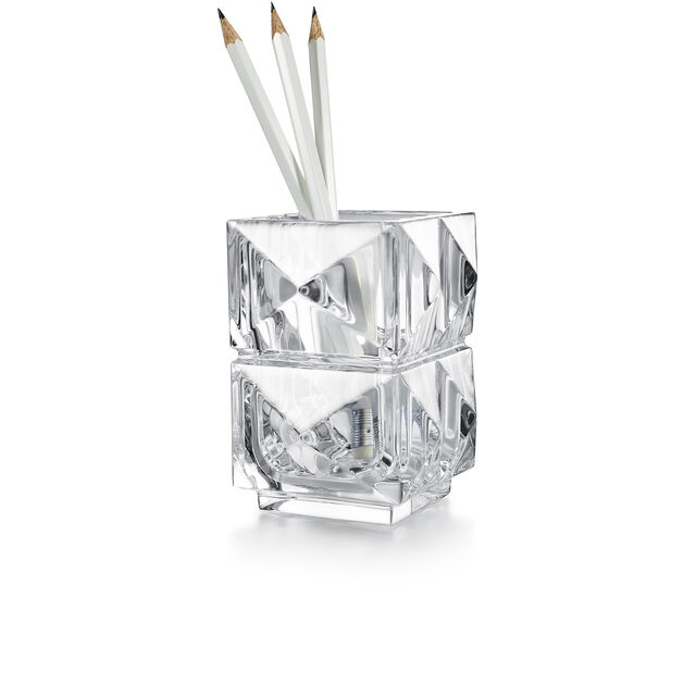 LOUXOR PENCIL HOLDER,