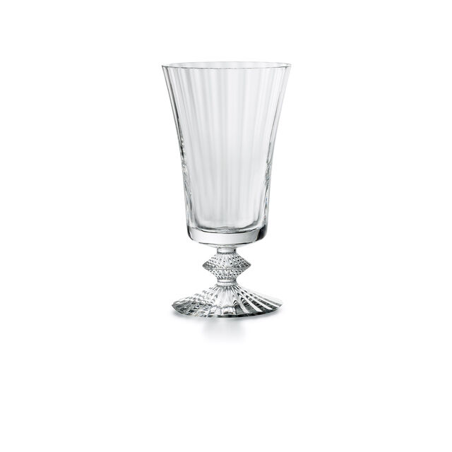 MILLE NUITS VERRE