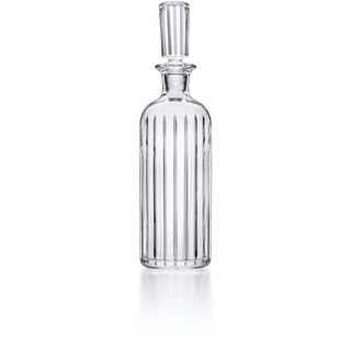 HARMONIE WHISKEY DECANTER ROUND   Image