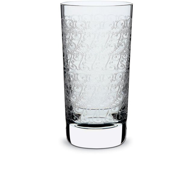ROHAN OLD FASHION TUMBLER ,