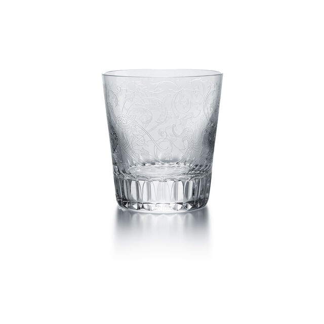PARME OLD FASHION TUMBLER